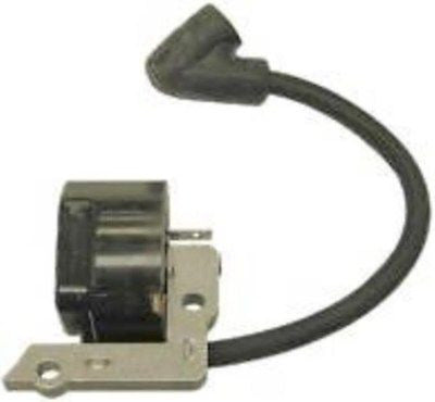 New IGNITION COIL / Module fits Homelite ST100 ST120 ST145 ST155 ST165 Trimmers
