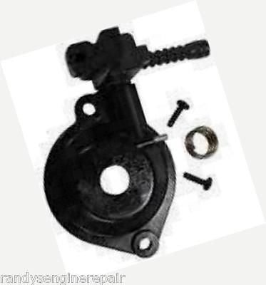 oil pump kit POULAN P4018 PPB 4018 3416 PP4218AVL P3416
