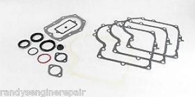 Briggs and Stratton OEM #494241 494241 Gasket Set KIT