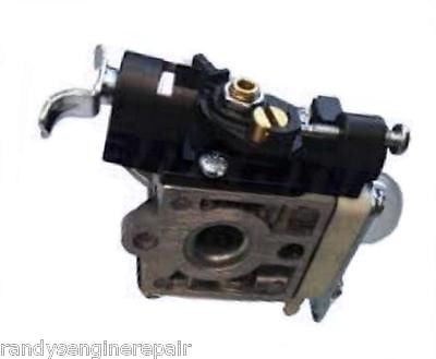 OEM ZAMA CARBURETOR RB-K106 ECHO 021003660 BLOWER ES-250 PB-250 PB-250LN CARB