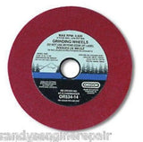 "OREGON OR534-316 3/16"" -5 3/4"" GRINDING WHEEL FOR 511A"