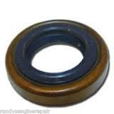 crank seal 12282a HOMELITE CHAINSAW part SXLAO xl12 925 410 360 xl98a
