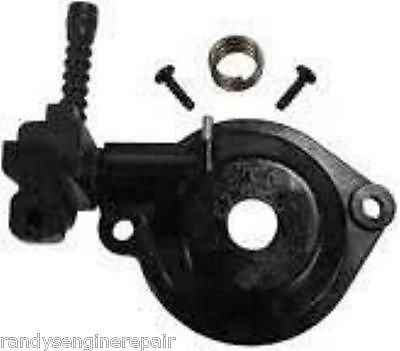 530071891 Oil Pump Kit Poulan Husqvarna P3314 P3416 P3816 P4018 PP4218 Chain Saw