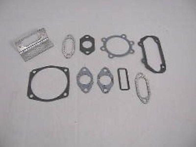 510324b OEM TECUMSEH engine overhaul gasket kit set fits SELECT HSK600 AH600 TH098SA