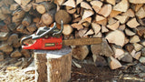 "Pre-Owned 16"" Homelite 290 Chainsaw"
