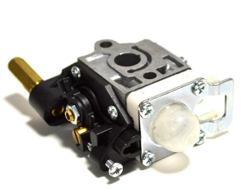 Echo Carburetor RB-K84 SRM226S SRM265 A021001201 A021001202