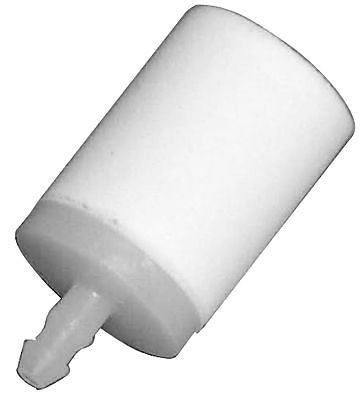 part fuel filter HUSQVARNA CHAINSAW trimmer FITS many