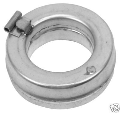 293477 carburetor float Briggs & Stratton, Craftsman