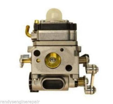 Echo PB-500 (P02837002001-P02837999999) Leaf Blower Carburetor Genuine Part