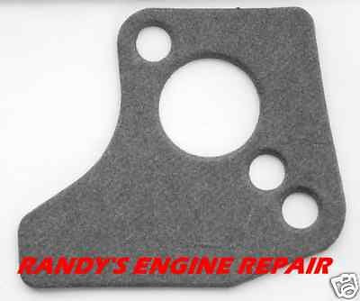 271936 272585 PORT GASKET BRIGGS & STRATTON