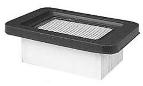 OEM Echo A226000032  Blower Air Filter PB-611 PB-620 PB-650 PB-651 PB-755