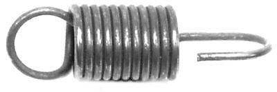 OEM 262351 Governor Spring Briggs & Stratton Fits models 422700-422799