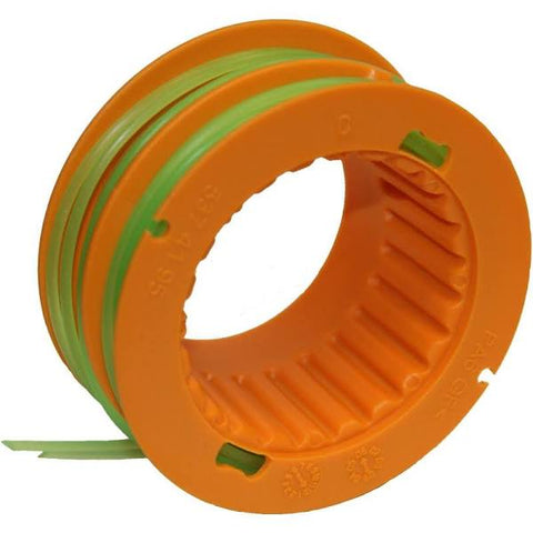 Poulan/WeedEater/Husqvarna Spool For Pp025 And Pp125 08 PLN-952711636