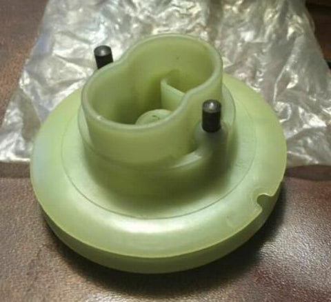 501460702 Jonsered Husqvarna Craftsman Recoil Starter Pulley
