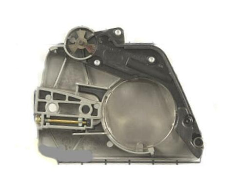 Poulan Clutch Cover Assy 577234602 PP5020AV PP4818A chainsaw part