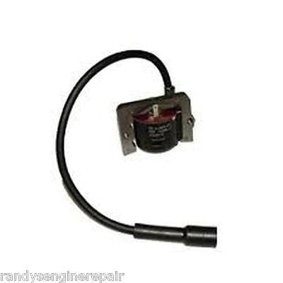 12-584-04-S Genuine Kohler Ignition Coil CV13 CV14 CH14 CV12.5 CV15 CH11 CH12.5