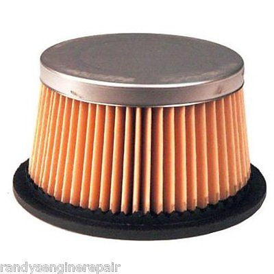 TECUMSEH AIR FILTER 30727 JOHN DEERE AM30900 V70 H30