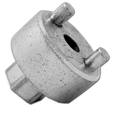 530031116 Clutch Removal Tool Repair Poulan Craftsman Sears