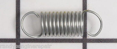 261126 691795 796261 Governor Spring Briggs & Stratton OEM Genuine