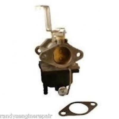 640221 carburetor assembly Tecumseh fits models listed