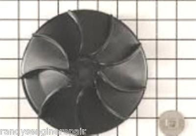 part fan homelite blower 00318 up06826 000998274