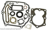 BRIGGS & STRATTON 12000 engine gasket kit 497316 794307 590508