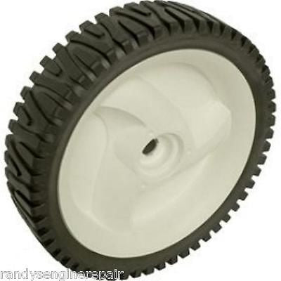 194231x427 Craftsman Front Drive Wheel Self Propel part
