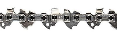 "1 Oregon 91PX062G 18"" 3/8 LP .050 62 DL S62 chainsaw chain"