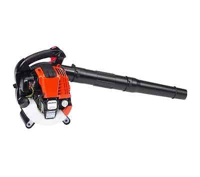 OEM New Dolmar Hand Held Blower PB-251.4 4 Stroke 1.5 cu. in.