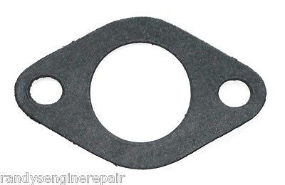 Carburetor Mounting Gasket Kohler 271030-s Cast Iron K241