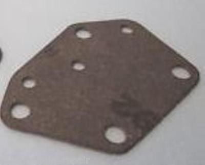 91950 oil pump gasket MCCULLOCH 605 610 650 3.7 Timber