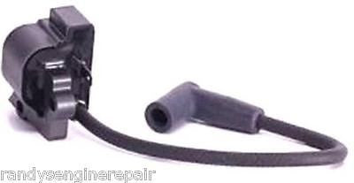 530039198 Poulan Craftsman Chainsaw Ignition Coil Module OEM WoodShark Wildthing