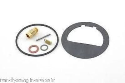 OEM New Kohler Carburetor Overhaul Rebuild Repair Kit K 241 301 321 330 331 341