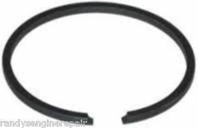 Piston Ring for McCulloch Chainsaw Models [#530038729]