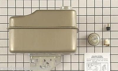 494592 Briggs & Stratton Gas Fuel Tank Assembly Genuine OEM Fast Free Shipping