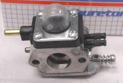 C1U-K82 *OEM* ~ Genuine Zama ~ Carburetor Echo A021001090 A021001091 A021001092