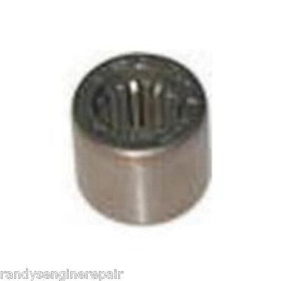 rod bearing 93369  HOMELITE CHAINSAW SXLAO xl12 330 410