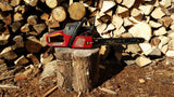 "Pre-Owned 18"" Poulan Pro PPB4218 Chainsaw"