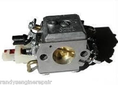 ZAMA CARBURETOR C3-EL32 for 340 345 350 chainsaw 503283210