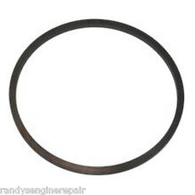 12 041 05-S, Kohler Fuel Bowl Gasket 12-041-05 fits many CH11 ch12.5 ch14 models