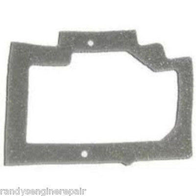 Foam Air Filter Cover Gasklet up06574 Homelite 330 Chainsaw part