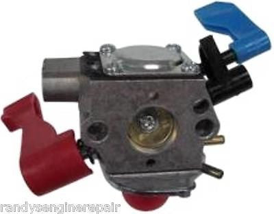 Carb-Poulan/Cr​aftsman Blowers 530071632 Walbro WT-784 530071775 Carburetor OEM
