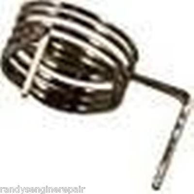 (2) Echo 17723412220 Starter Pawl Return Springs