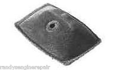 # 530024548 24548 Sears / POULAN 3400 3700 3800 chainsaw AIR FILTER