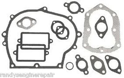 Engine Gasket Kit Tecumseh 33235A fits H60, H50, HH60