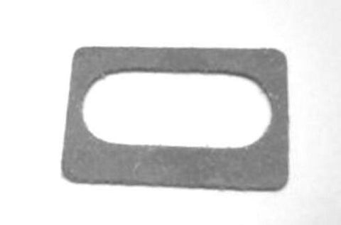 MCCULLOCH MUFFLER EXHAUST GASKET PN 84577 SP80 SP81 VINTAGE CHAINSAW PART