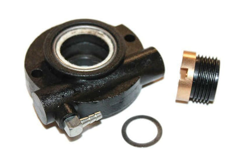 HOMELITE RYOBI A04891 Genuine Oil Pump KIT(8800) Replaces Also Used ON RIDGID