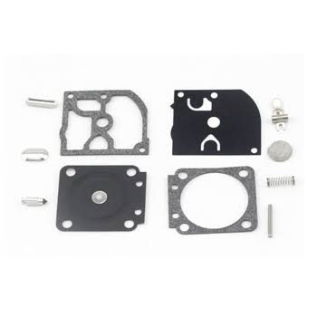 Zama RB-66 Carburetor Overhaul Repair Rebuild Kit C1Q C1Q-S Fits many Stihl New