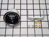Briggs and Stratton Part 295158 Ammeter used on many John Deere