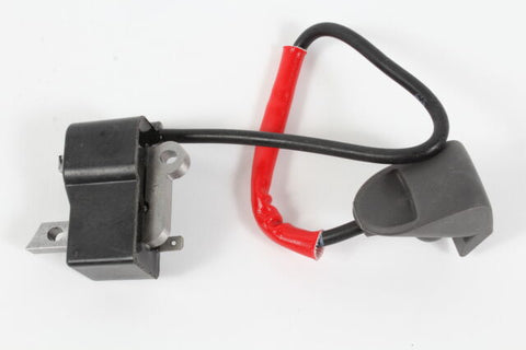 Husqvarna # 544127001 544 12 70-01 Ignition Module Coil fits trimmers listed